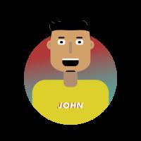 john avatar high res-08