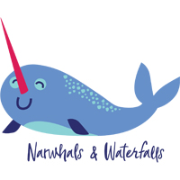 narwhals 200px