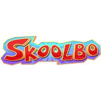 skoolbo 200px